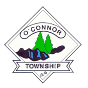 O'Connor Township