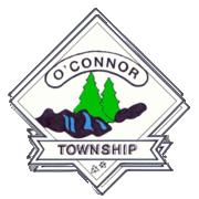 O'Connor Township